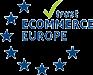 ecommerce_europe