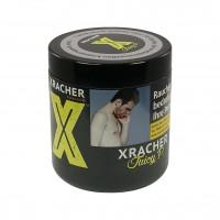 Xracher Birne (Juicy P.) Shisha Tabak, 200g
