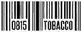 0815 Tobacco