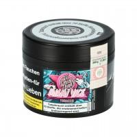 187 Tobacco Blaubeere Pott Heidelbeere (#024 Miami Vice) Shisha Tabak, 200g
