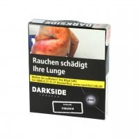 Darkside BASE Honigmelone (VIRGIN M) Shisha Tabak, 200g