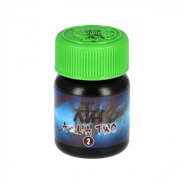ATH Kaugummi Minze Menthol (Aqua Two) Aroma Molasse, 25ml