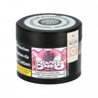 187 Tobacco Guave Mango Pfirsich Sternfrucht (#021 Mama Candy) Shisha Tabak, 200g