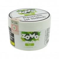 Zomo Kiwi Zitrone (Ki Lem) Shisha Tabak, 200g