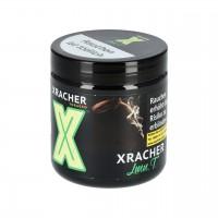 Xracher Zitroneneistee (Lmn. T.) Shisha Tabak, 200g