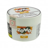 Zomo Limone Zitrone Orange (Lim Lem O) Shisha Tabak, 200g
