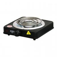 Elektrischer Kohleanzünder Hot Turbo Plate, 1000 W