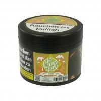 187 Tobacco Mango Limette Physalis (#010 woMAN toGO) Shisha Tabak, 200g