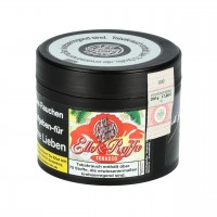 187 Tobacco Kokosnuss Mandel Zitrone (#025 Ello & Raffa) Shisha Tabak, 200g