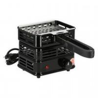 Smokah Kohleanzünder HP-04, elektrisch, 1000 W