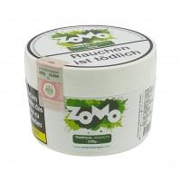 Zomo Maracuja Limone Orange Minze (Tropical Amazon) Shisha Tabak, 200g