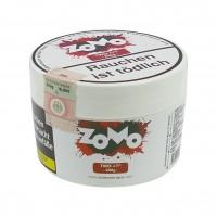 Zomo Doppelapfel (Two App) Shisha Tabak, 200g