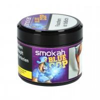 Smokah Blaubeere (Blue Cop) Shisha Tabak, 200g