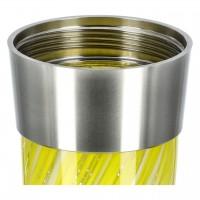 Aeon Shisha Edition 4 - Premium Lemondrop, 53 cm