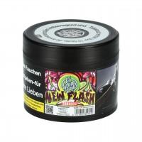 187 Tobacco Cola Limette Drachenfrucht (#007 New Flash) Shisha Tabak, 200g