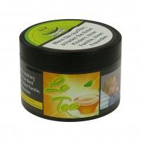 Maridan Tee mit Zitrone (Le Tea) Shisha Tabak, 150g