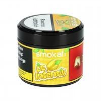 Smokah Zitrone (Le Intensiv) Shisha Tabak, 200g