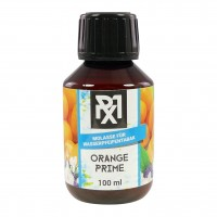 PX1 Molasse Orange Prime, 100ml