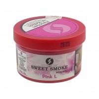 Sweet Smoke Herbal Grapefruit (Pink L) Shisha Kräuter Tabak, 200g