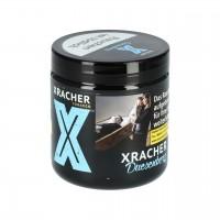 Xracher Waldbeeren-Mix Anis Menthol (Duesenberg) Shisha Tabak, 200g