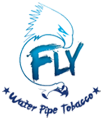 Fly Tobacco
