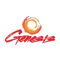 THS Genesis