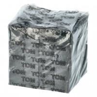 Tom Coco Gold C26 Kokoskohle Gastro-Pack, 1 kg