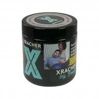 Xracher Eisbonbon (Icy Bomb) Shisha Tabak, 200g