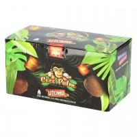 Cocopalm Utomo Edition 27mm Kokoskohle, 1 kg