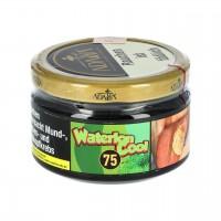 Adalya Wassermelone Minze (Waterlon Cool #75) Shisha Tabak, 200g
