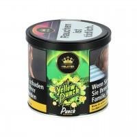 Holster erfrischende Zitronenlimonade (Yellow Punch) Shisha Tabak, 200g