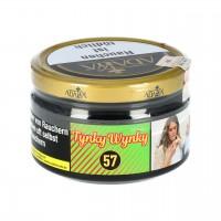 Adalya Grapefruit Limette Maracuja (Tynky Wynky #57) Shisha Tabak, 200g