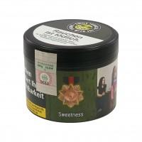 Smile Tobacco Grapefruit Litschi Sternfrucht Vanille (Sweetness) Shisha Tabak, 200g