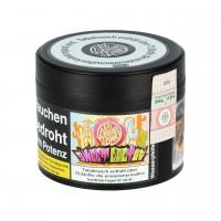 187 Tobacco Kaktusfeige Limette (#037 sweet Cactuz) Shisha Tabak, 200g