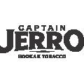 Captain Jerro