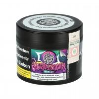 187 Tobacco Blaubeer Limonade mit Hustenbonbons (#029 Purple Drank) Shisha Tabak, 200g