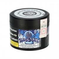 187 Tobacco Blaubeere Feige Johannisbeere (#43 Blue Devil) Shisha Tabak, 200g