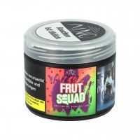 Aino Wassermelone schwarze Johannisbeere Limette (Frut Squad) Shisha Tabak, 200g