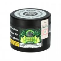 187 Tobacco Williams Christ Birne (#008 green GRIZZLY) Shisha Tabak, 200g