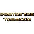 Prototype Tobacco