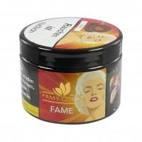 Amy Gold Grapefruit Eisbonbon (Fame) Shisha Tabak, 200g