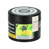 187 Tobacco Zitrone Limette (#002 Le Moon) Shisha Tabak, 200g