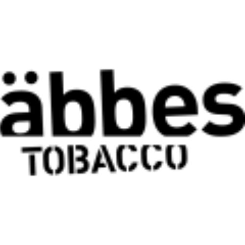 äbbes tobacco
