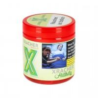 Xracher Zitronenkuchen (Hillbilly) Shisha Tabak, 200g