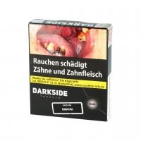 Darkside BASE Bananen Milchshake (BNPAPA) Shisha Tabak, 200g
