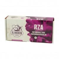 Al Duchan RZA 26-er Kokoskohle, 1 kg