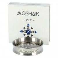 Moshaik HMD Aufsatz Halo V2A