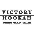 Victory Hookah