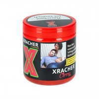 Xracher Kirsche (Chrry) Shisha Tabak, 200g