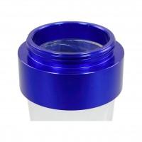 Mata Leon Ersatzglas für MLS 801 Excalibur Ink